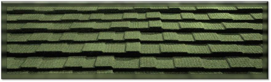 AggreBind roof tile concept