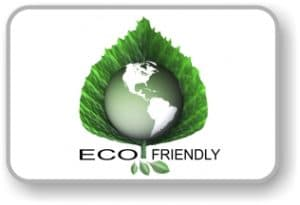 Environmentally friendly soil stabilizer AggreBind