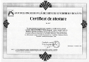 C:\Users\Robert D. Friedman\Dropbox\Aggrebind\AGB approvals & tests\word\Romania cert2.jpg