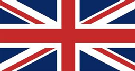 C:\Users\Robert D. Friedman\Desktop\uk flag.jpg