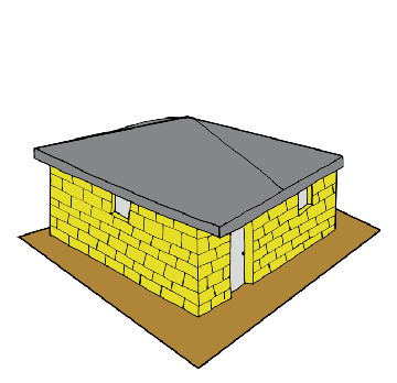 C:\Users\Robert D. Friedman\Desktop\AGB ppt misc\house\yellow.png