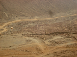 C:\Users\Robert D. Friedman\Desktop\Peru Mountain Road\DSC04841-2.jpg