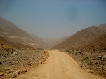 C:\Users\Robert D. Friedman\Desktop\Peru Mountain Road\DSC04849-2.jpg