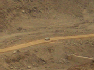 C:\Users\Robert D. Friedman\Desktop\Peru Mountain Road\DSC04841-3.jpg